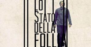 bifest-2013-menzione-speciale-a-francesco-cordio-per-lo-stato-della-follia-642x336-640x336